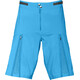 Norrøna fjørå super lightweight Shorts Men Caribbean blue